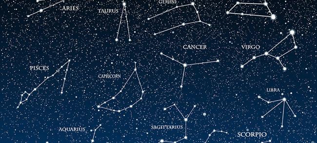 el-eclipse-lunar-y-tu-horoscopo-imagen-2.jpg