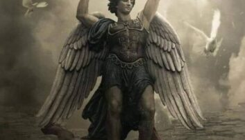 santauri-san-michele-arcangelo-462x600